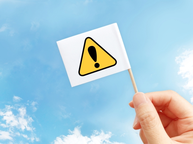 PV数の報告はグーグルアドセンス的には超危険